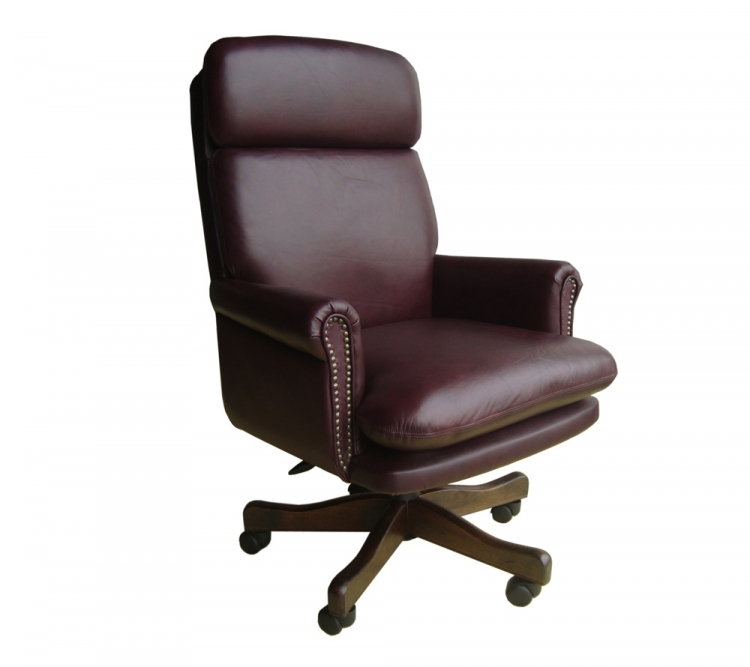 OC150 Office Chair - Parker House