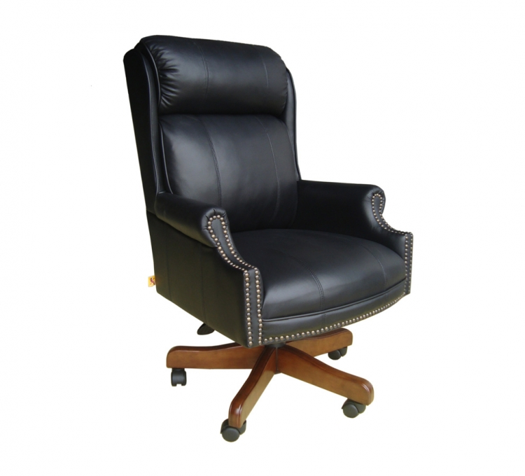 OC170 Office Chair