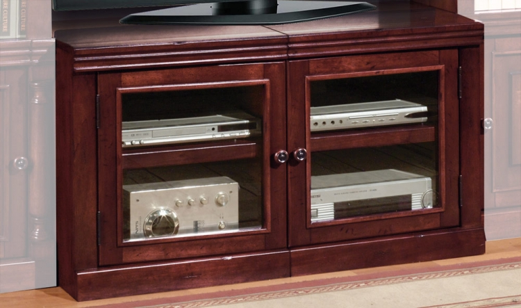 Premier Andrews 43in X-pandable TV Console