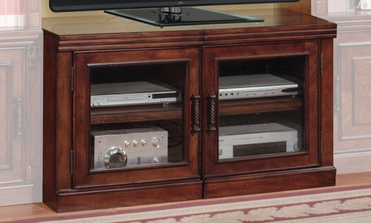 Premier Athens 43in X-pandable TV Console