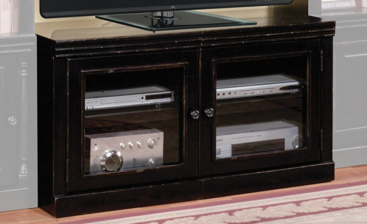 Premier Avelino 43in X-pandable TV Console