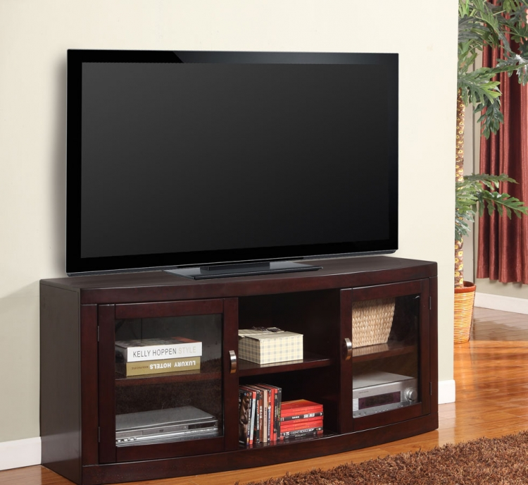 Premier Biscayne 60in Standard TV Console