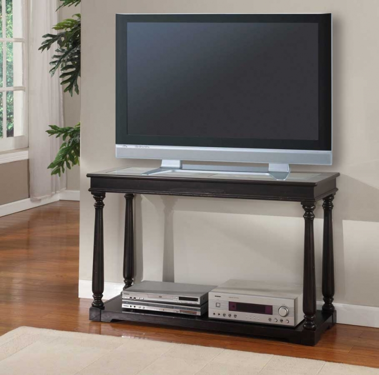 Avelino Sofa Table/TV Console