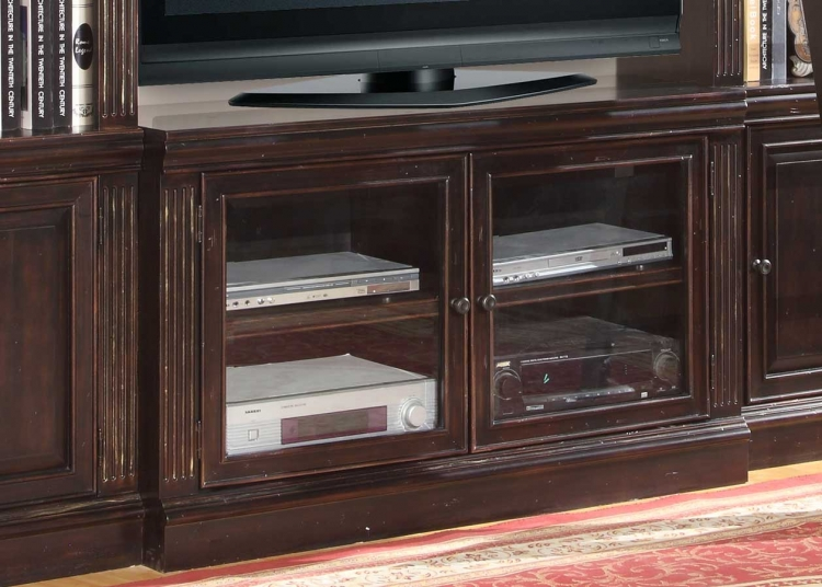 Venezia 50in TV Console - Parker House
