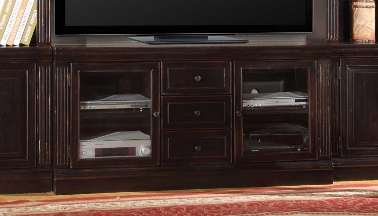 Venezia 60in TV Console - Parker House