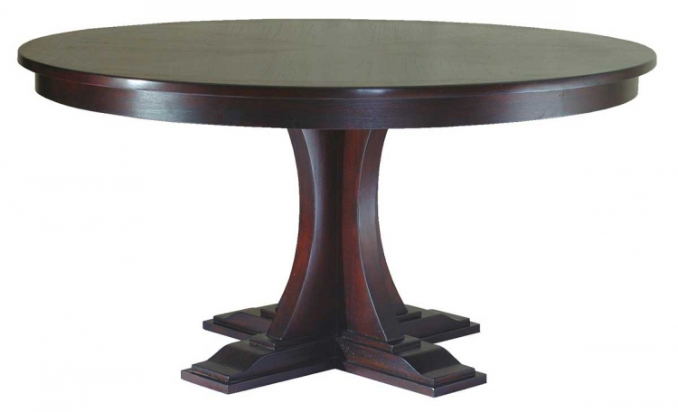 Piera Dining Table -Padmas Plantation
