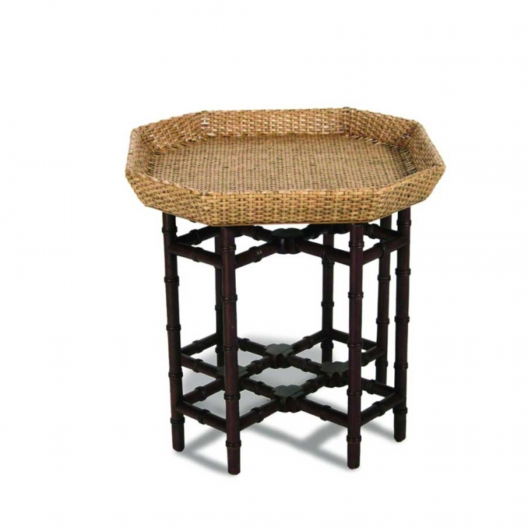 Urban End Table-Padmas Plantation