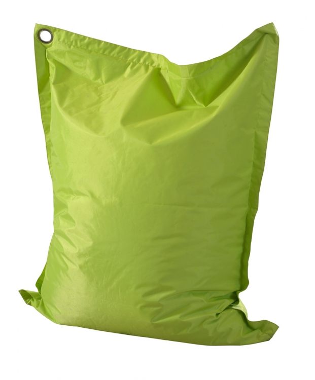 Anywhere Lounger - Lime Green - Powell