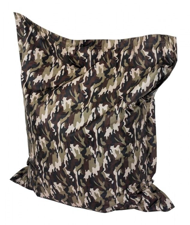 Anywhere Lounger - Camo - Powell