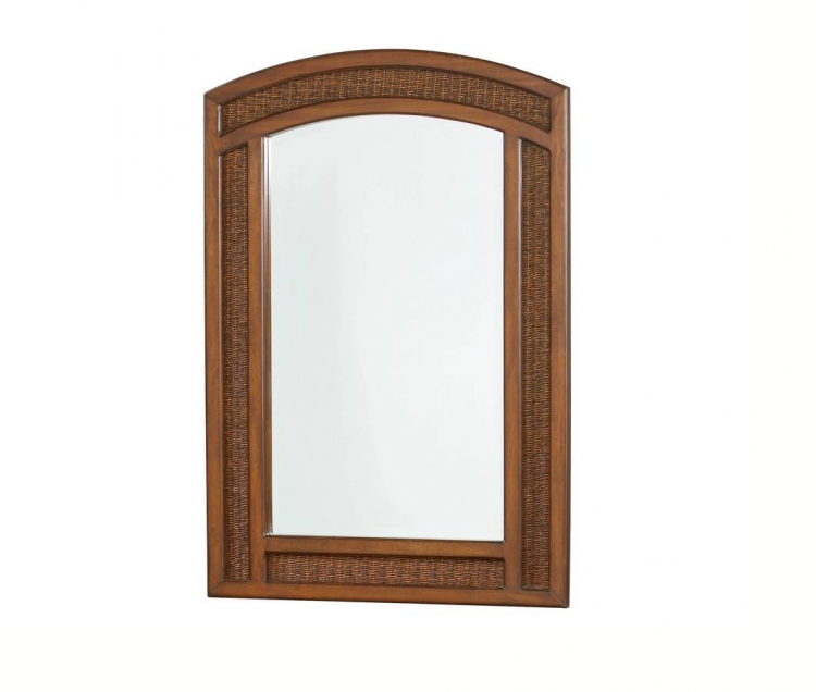 Powell Newport Mirror