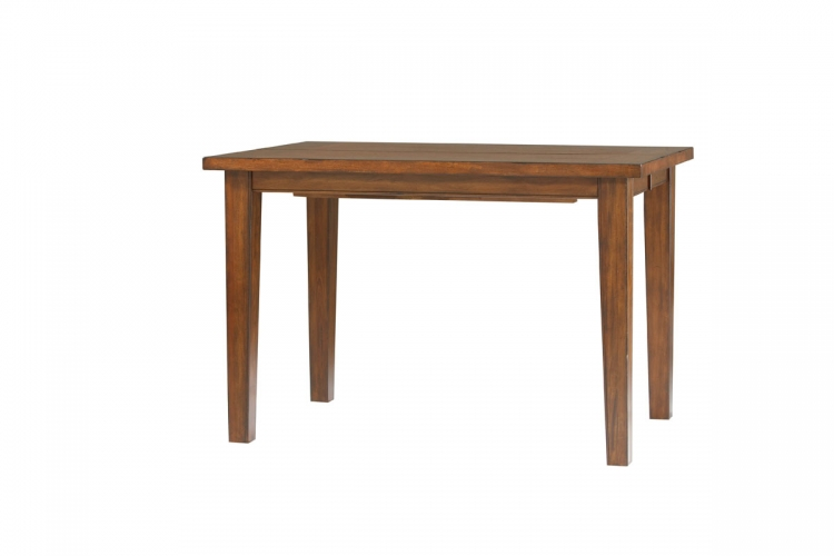 Newport Counter Height Gathering Table