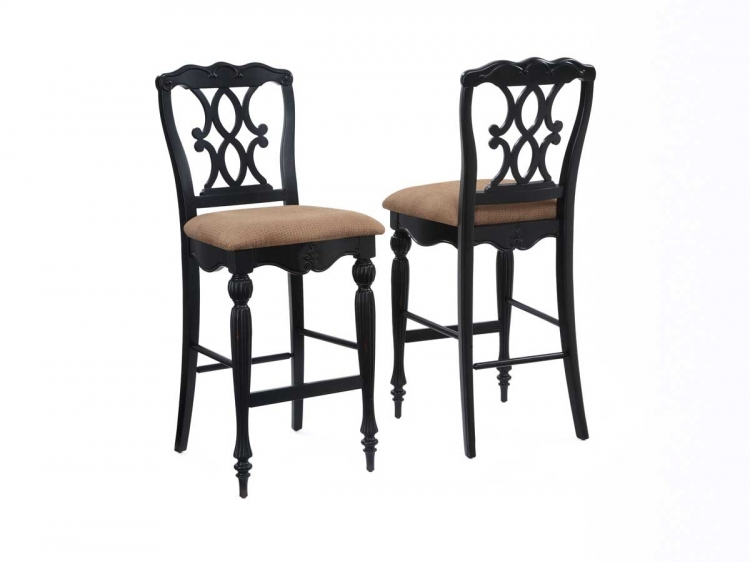 Pennfield Bar Stool