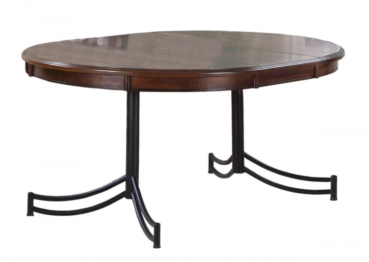 Destin Dining Table