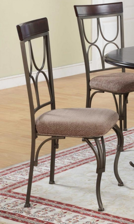 Langley Dining Chair