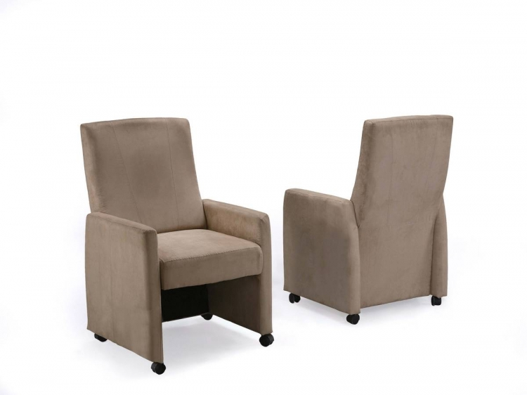 Stonegate Non-Reclining Dining Chair