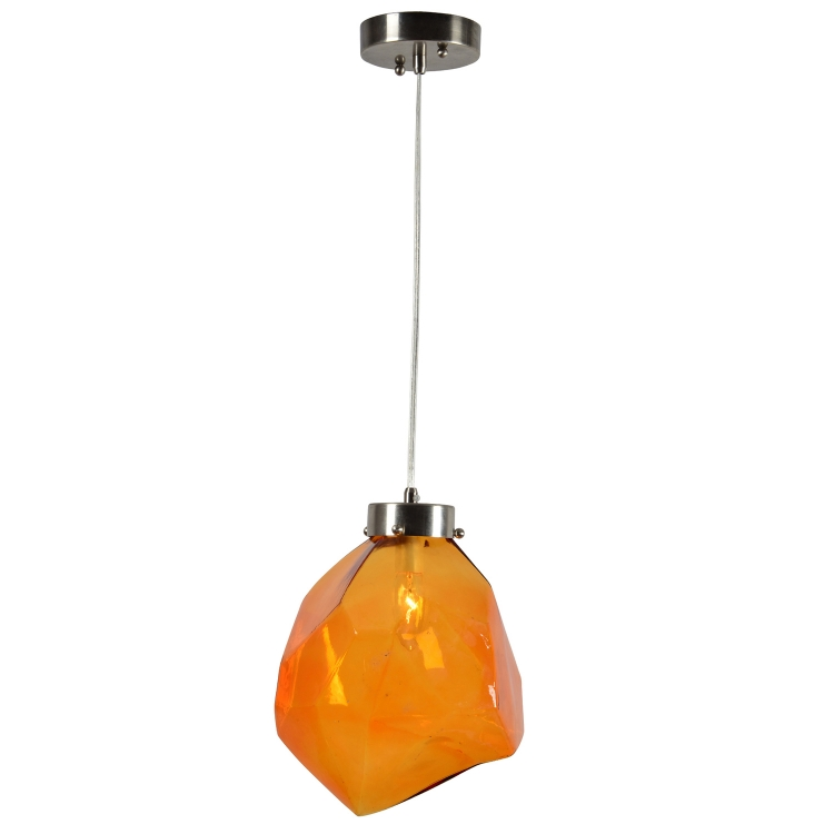 Hyacinthe Ceiling Fixture