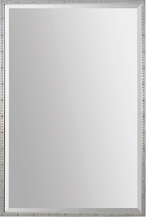 Valonia Vertical Mirror