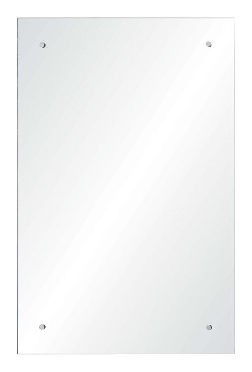 Apollo Rectangular Mirror