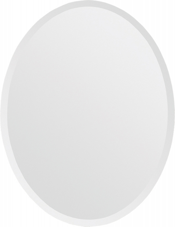 MT336 Portrait Mirror - Ren-Wil