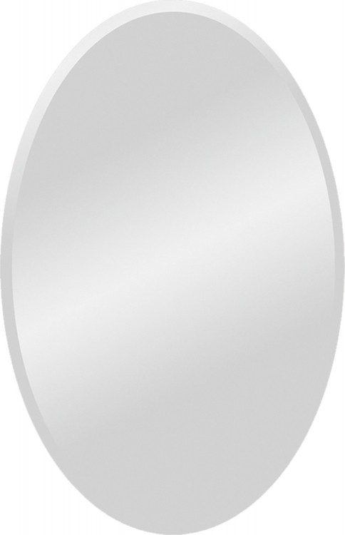 MT638 Portrait Mirror - Ren-Wil
