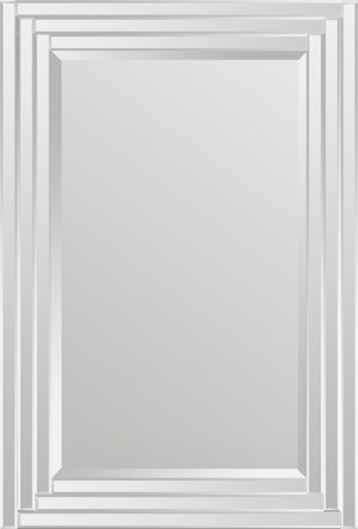 MT884 Portrait Mirror