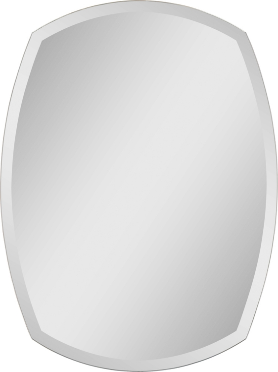 MT950 Portrait Mirror