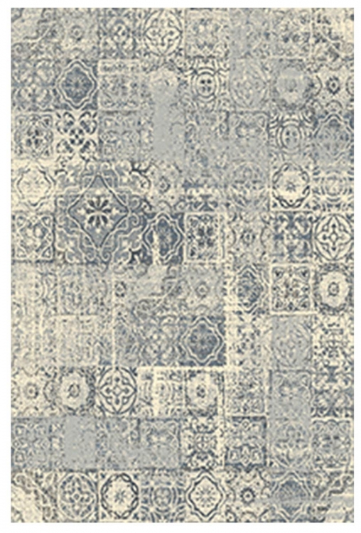 RCOS-60915-58 Cosmopolitain Rug - Ivory