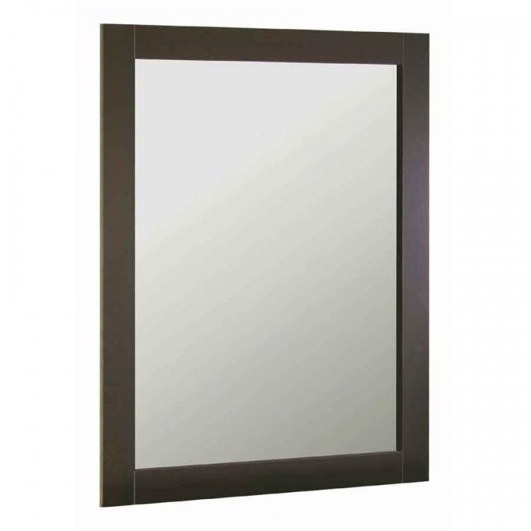 Sereno Sauvignon Mirror