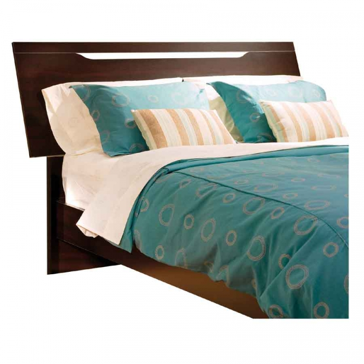 Sereno Sauvignon Queen/Full Headboard