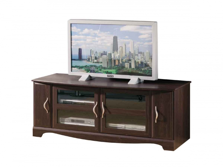 Transitional Havana 50in TV Stand - South Shore