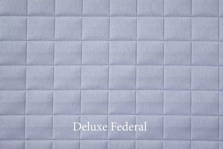 Federal Daybed Bedding-Southern Textiles