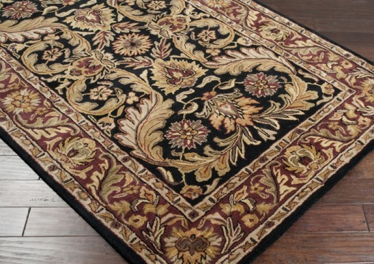 Ancient Treasures A-103 Area Rug