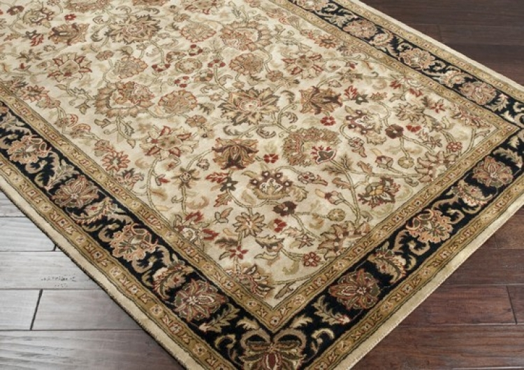 Ancient Treasures A-116 Area Rug