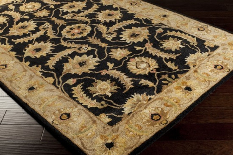 Ancient Treasures A-171 Area Rug