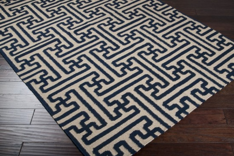 Archive ACH-1700 Area Rug