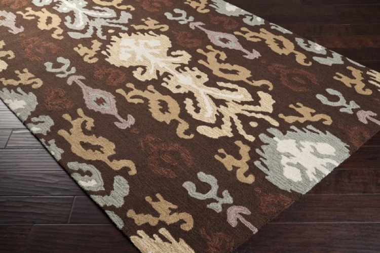 Brentwood BNT-7673 Area Rug