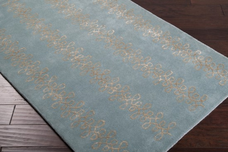 Modern Classics CAN-1915 Area Rug