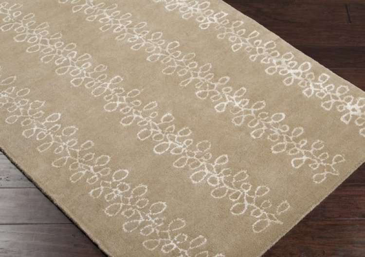 Modern Classics CAN-1916 Area Rug