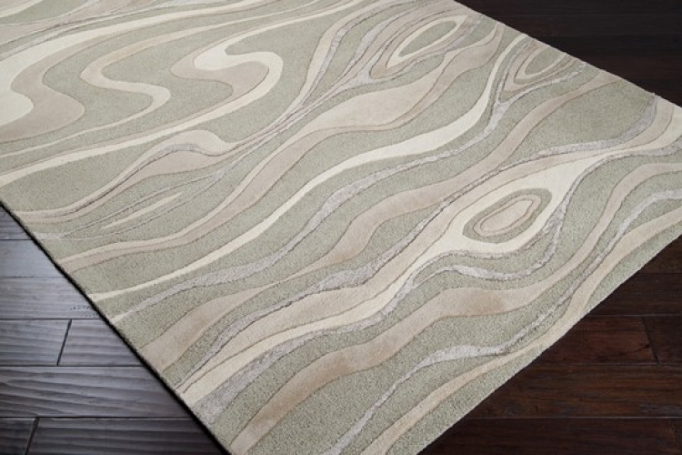Modern Classics CAN-1927 Area Rug