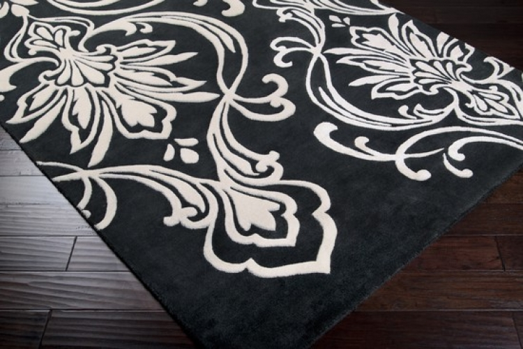 Modern Classics CAN-1951 Area Rug