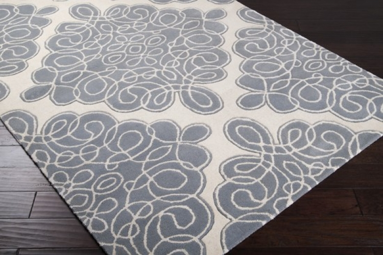 Modern Classics CAN-1957 Area Rug