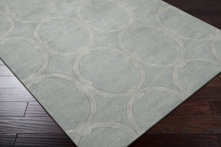 Modern Classics CAN-1990 Area Rug