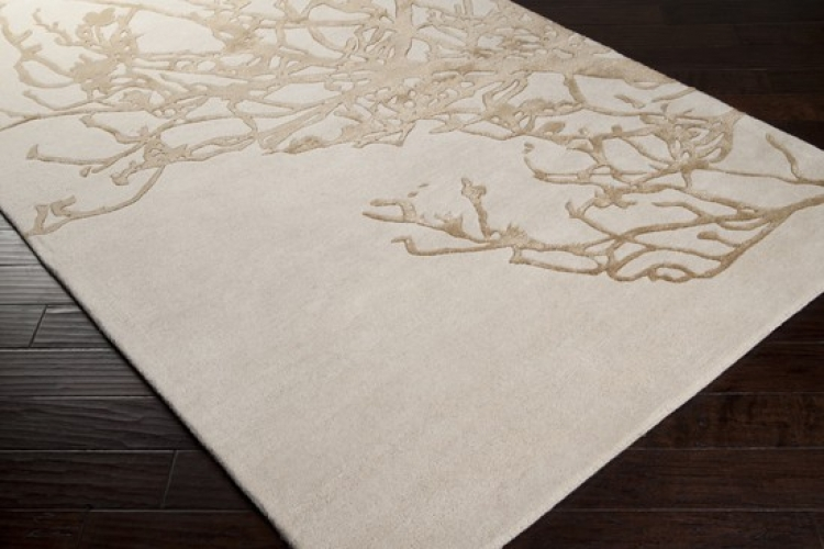 Modern Classics CAN-2004 Area Rug