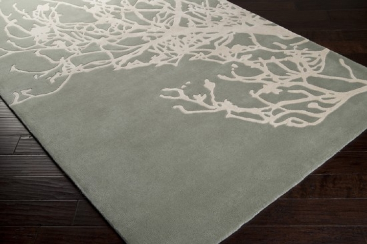 Modern Classics CAN-2006 Area Rug