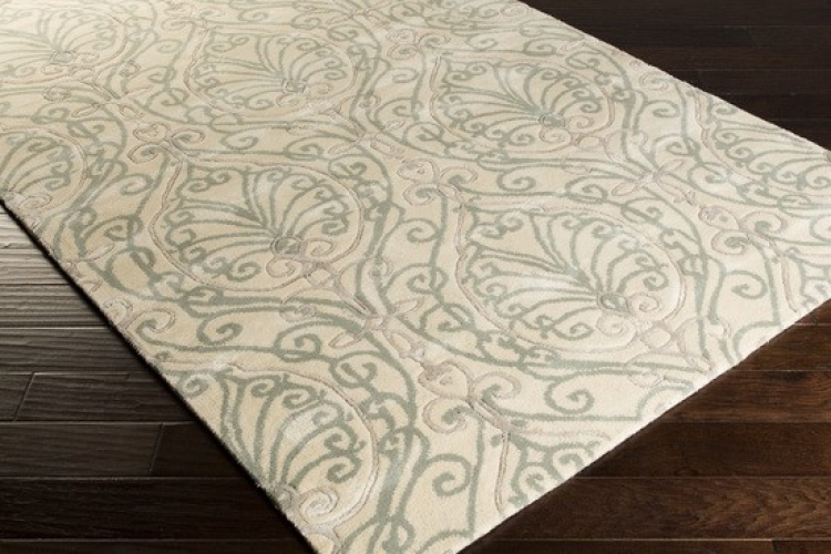 Modern Classics CAN-2012 Area Rug