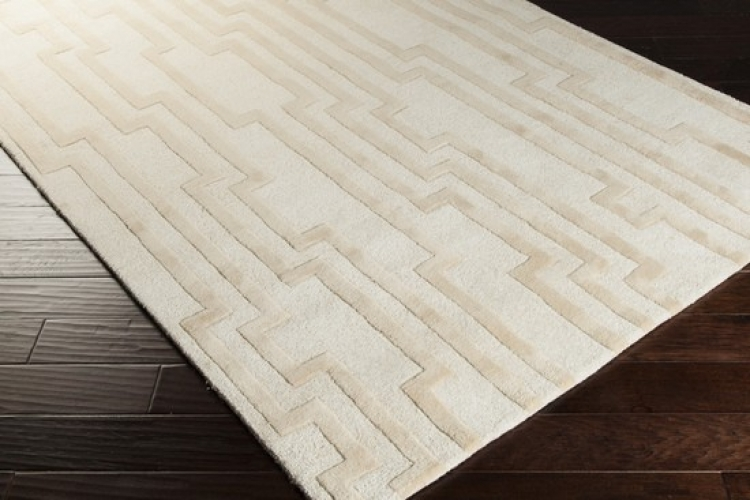 Modern Classics CAN-2021 Area Rug