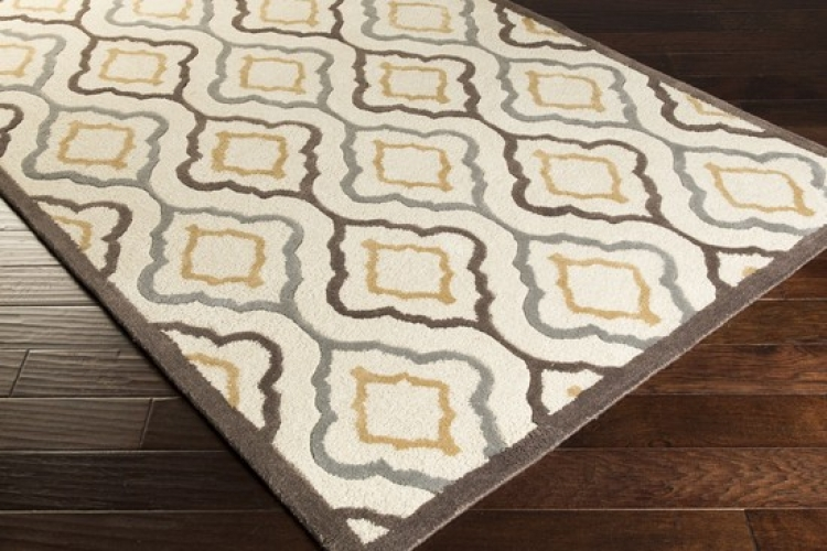 Modern Classics CAN-2024 Area Rug