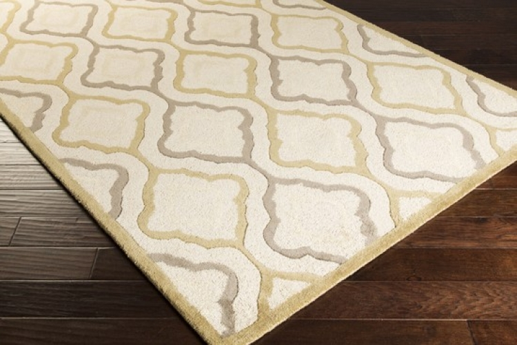 Modern Classics CAN-2026 Area Rug