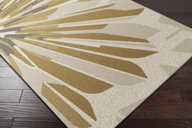 Modern Classics CAN-2031 Area Rug