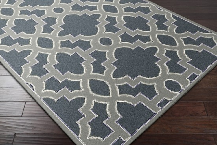 Modern Classics CAN-2037 Area Rug